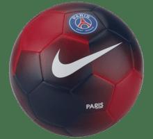 Nike Prestige-Psg fotboll