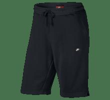 M NSW Modern shorts