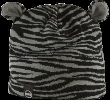 Wild animal chi hat