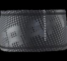 Livigno printed headband Pannband