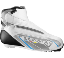 Vitane 8X Classic Prolink längdsko