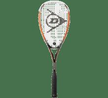 Fusion Pro squashracket