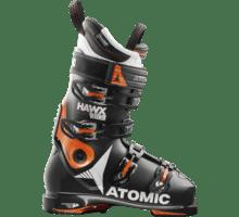 Hawx ultra 110 alpinpjäxa