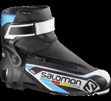 Skiathlon Prolink längdsko