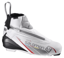 Vitane 9 Classic Prolink längdsko