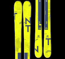 TNT + L10 B90