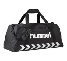 Authentic Sports Bag M