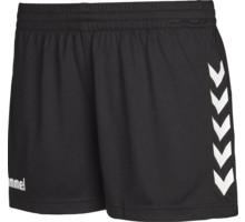 Core Women´S Poly Shorts