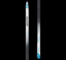 XC Skis Aero 7X längdskida