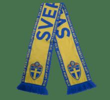 Stå Upp För Sverige halsduk