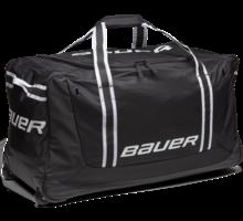 Bauer 650 Wheel Bag  - Väska