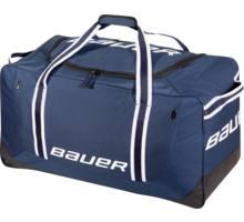 650 Wheel Bag hockeyväska
