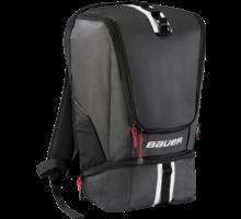 Bauer Pro 10 Backpack hockeyryggsäck