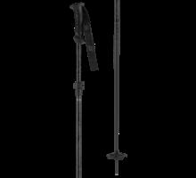 FlipJaw Comp 135 justerbar skidstav