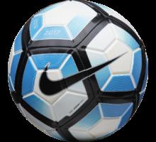 Nike strike fotboll