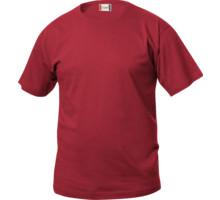 Basic t-shirt JR