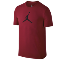 Jumpman Dri-Fit t-shirt