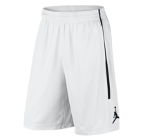 Double Crossover shorts