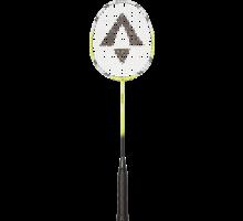 Tri-tec 300 badmintonracket