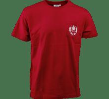 T-Shirt Ficka SR