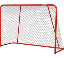 Ishockeymål 183cm