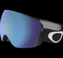 Flight Deck XM skidglasögon