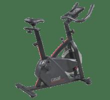 Infinity Hybrid motionscykel