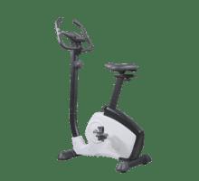 Easy Step EB100 motionscykel