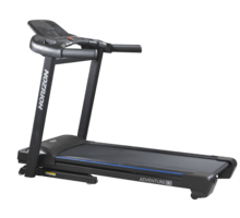 Horizon Treadmill Adventure CS löpband