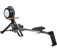 Rower Infinity 1.3R - roddmaskin