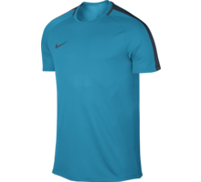 M Dry Top Academy t-shirt