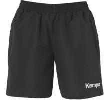 Woven Shorts Jr