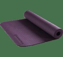 Yogamatta PVC Free