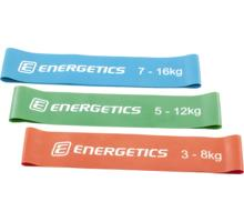 Mini Strength Band set