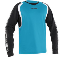 Agon Long Sleeve Jersey JR