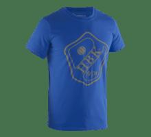 T-shirt logga JR