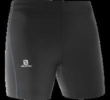 Agile W shorts