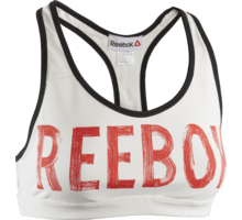 Hero Racer Brand sport-BH