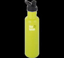 Classic 800 ml flaska