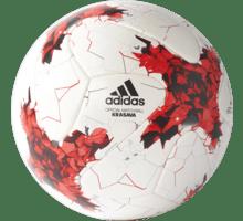 Adi Confed Cup Omb fotboll