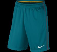 M Squad Jaq Kz shorts