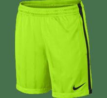 Y Squad Jaq Kz shorts