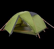 Kluane 3 tält