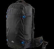 Faraway 70 ryggsäck