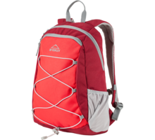 Amarillo 15 ryggsäck