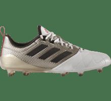 Ace 17.1 Fg/Ag W fotbollsskor