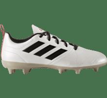 Ace 17.4 Fg/Ag W Fotbollsskor
