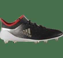 Adi X 17.1 Fg/Ag W fotbollsskor
