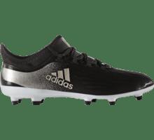 Adi X 17.2 Fg/Ag W fotbollsskor