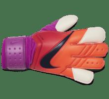 GK Vapor Grip 3 Fa16 målvaktshandske